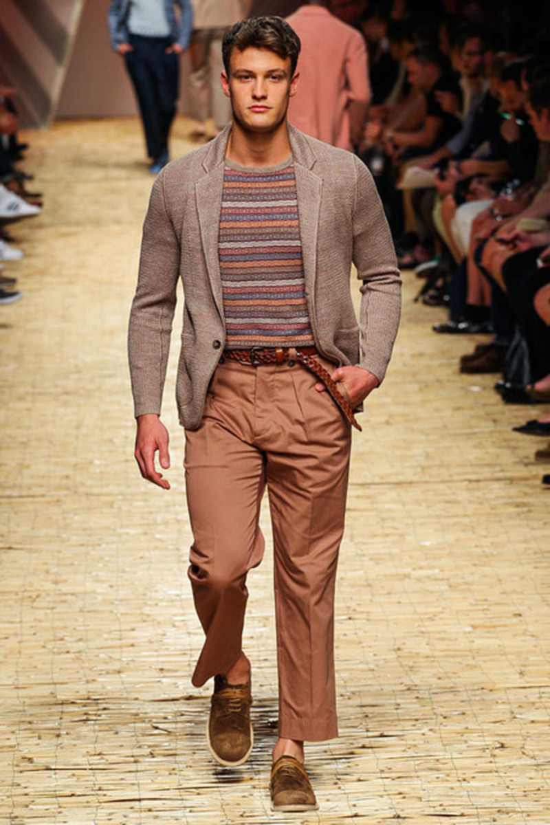 missoni-spring-2014-menswear-collection-15