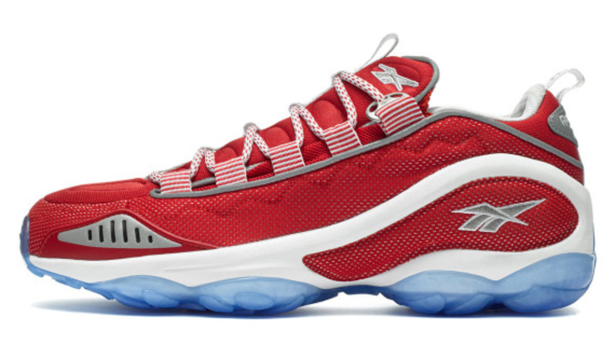 reebok-dmx-run-10-summer-2013-pack-09