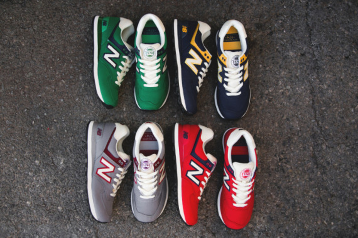 new-balance-mens-rugby-pack-15