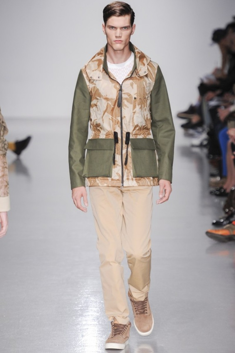christopher-raeburn-spring-summer-2014-menswear-collection-runway-show-11