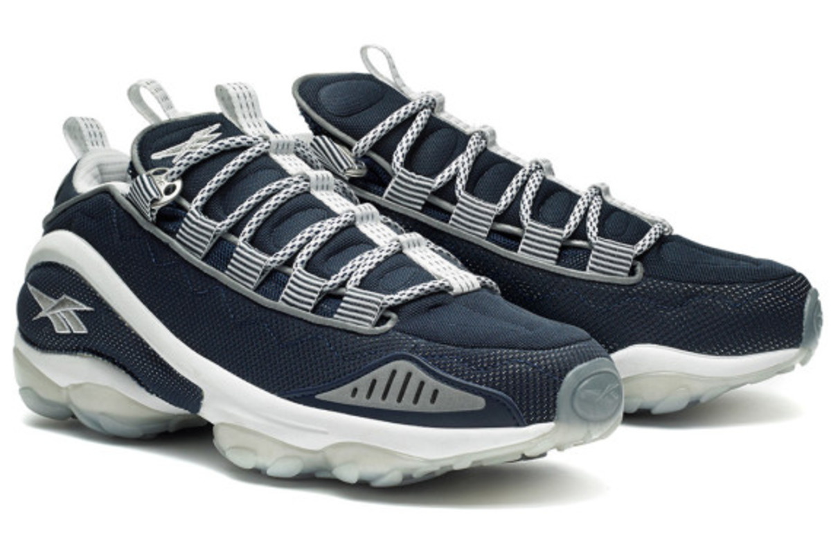 reebok-dmx-run-10-summer-2013-pack-02