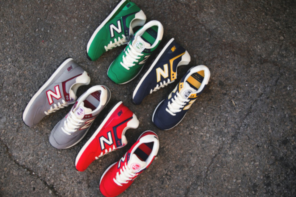 new-balance-mens-rugby-pack-20