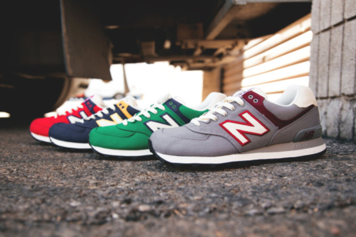 new-balance-mens-rugby-pack-21