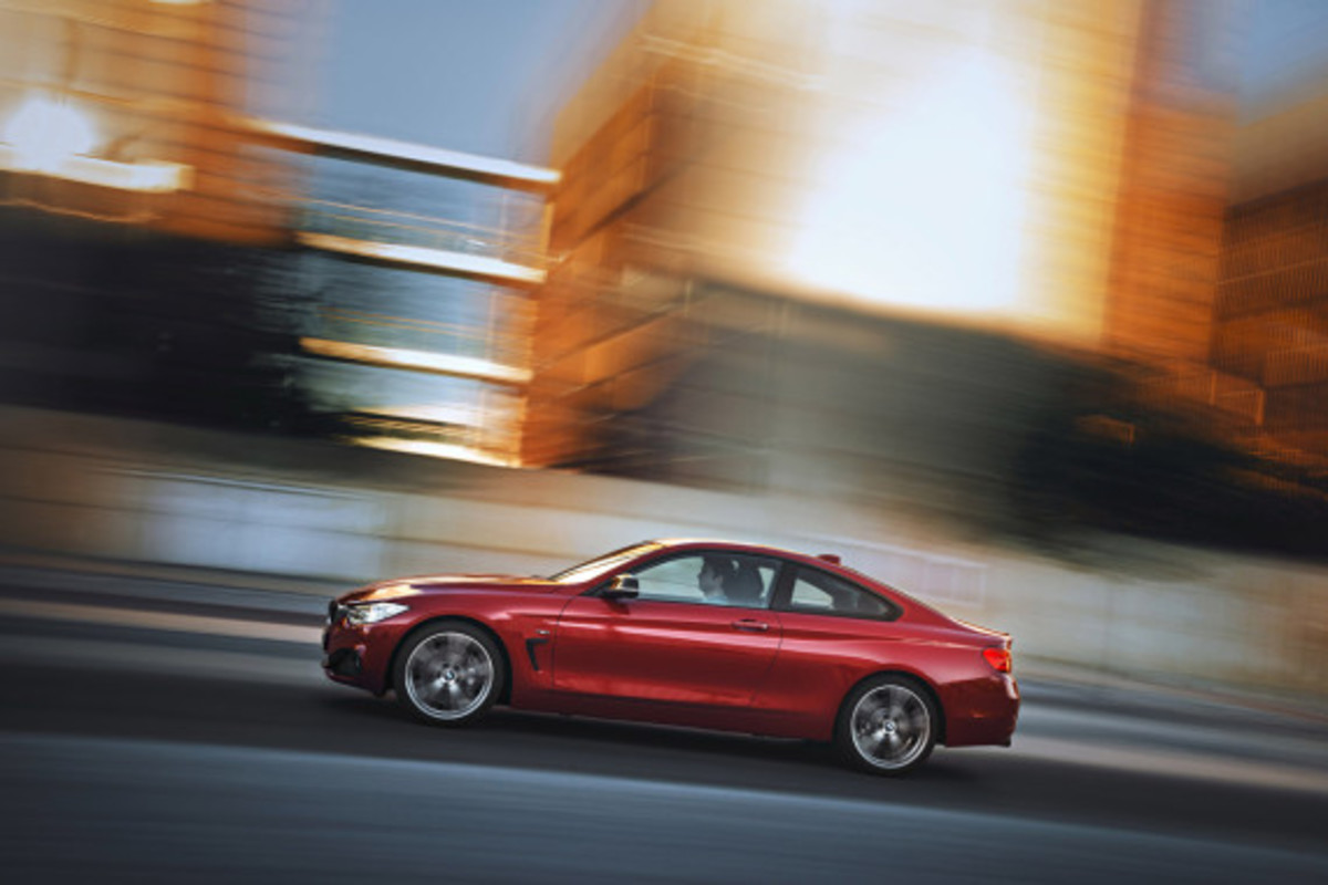 2014-bmw-4-series-coupe-13