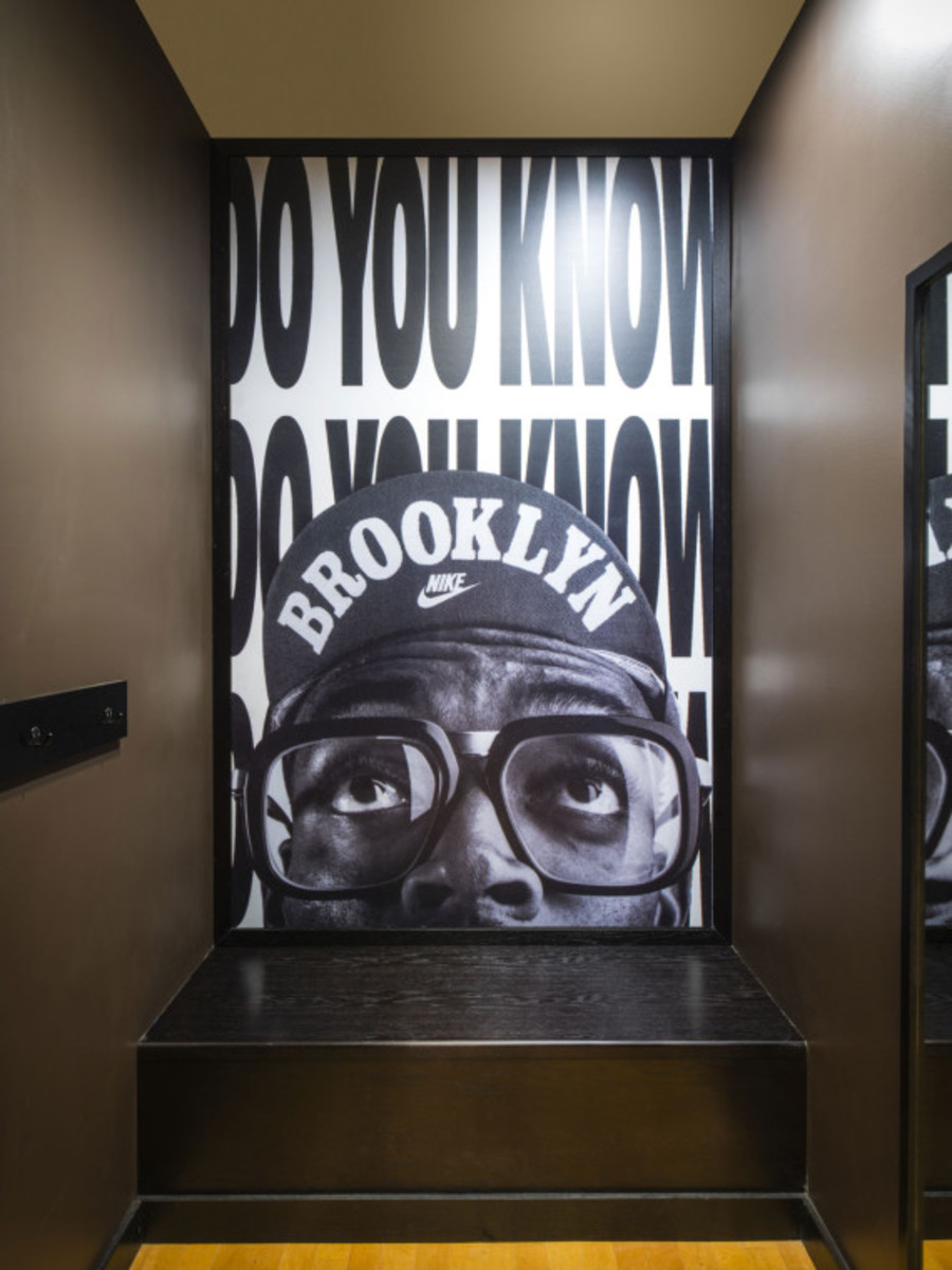 nike-and-foot-locker-house-of-hoops-brooklyn-07