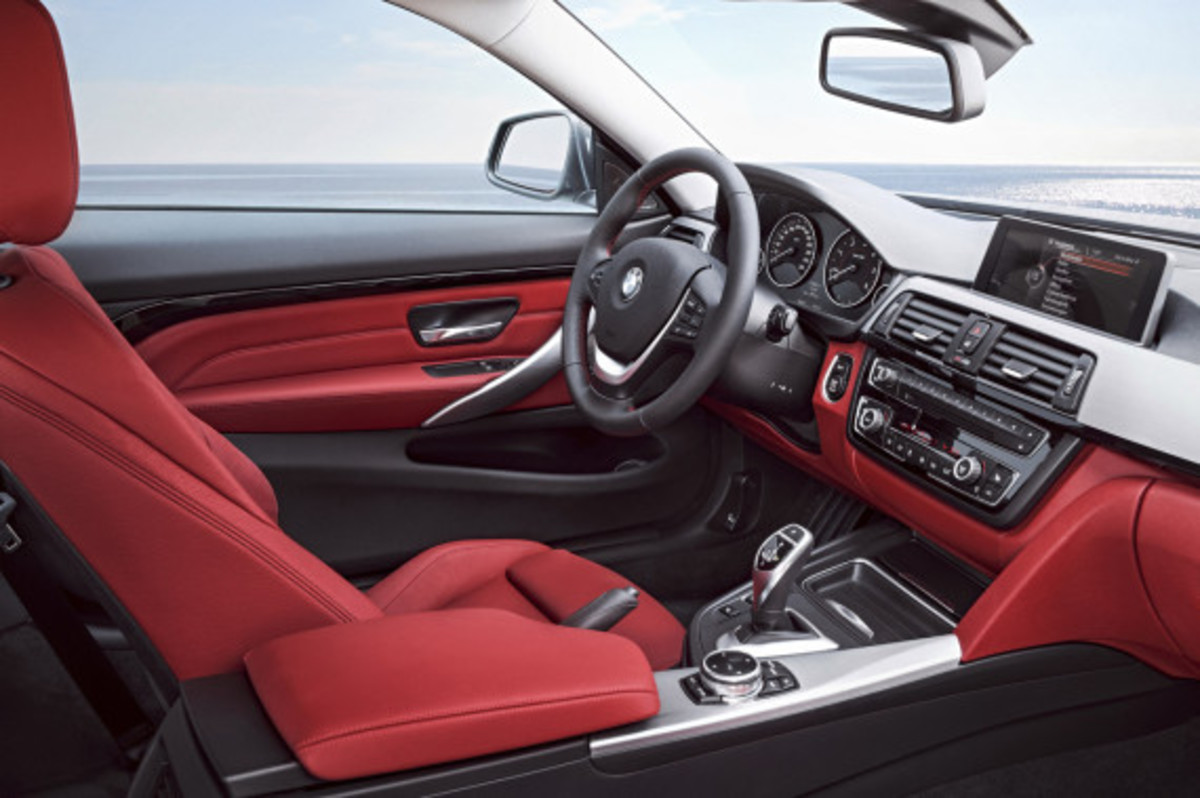 2014-bmw-4-series-coupe-55