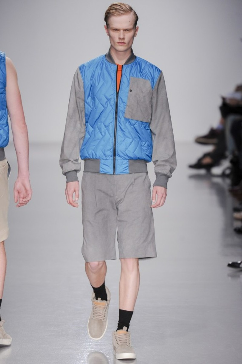 christopher-raeburn-spring-summer-2014-menswear-collection-runway-show-23