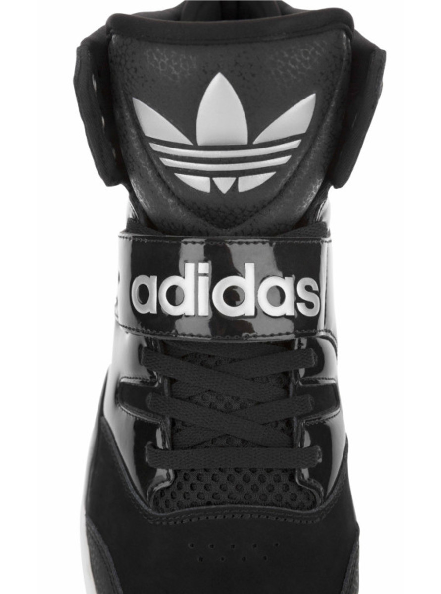 adidas-originals-black-and-two-tone-hackmores-release-date-08