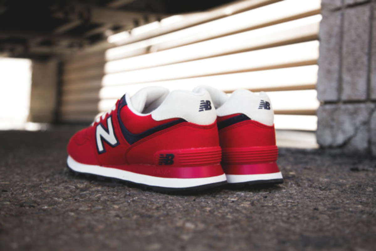 new-balance-mens-rugby-pack-12