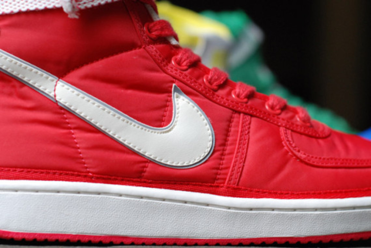 nike-vandal-high-supreme-vntg-pack-08
