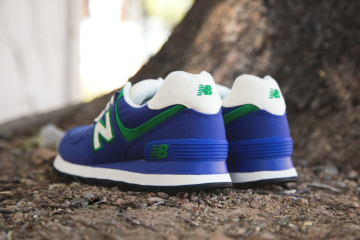 new-balance-womens-rugby-pack-17