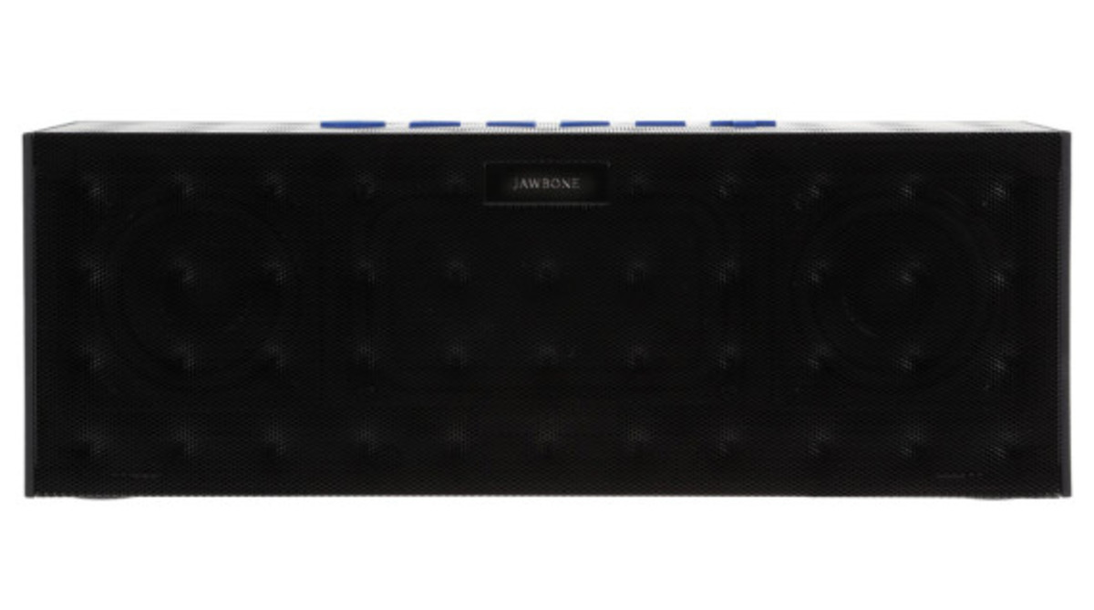 colette-jawbone-big-jambox-bluetooth-speaker-02