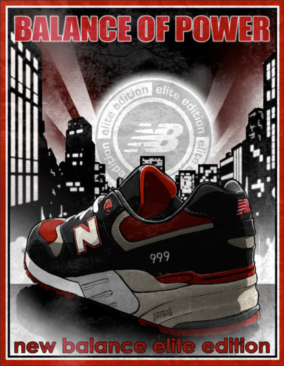 new-balance-propaganda-pack-04