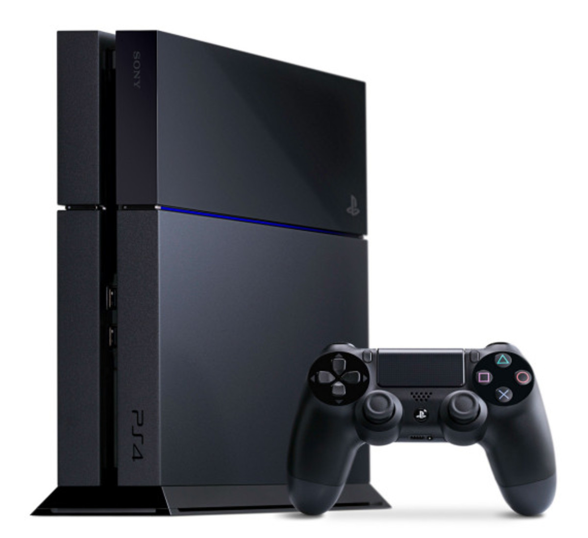 sony-playstation-4-officially-unveiled-04