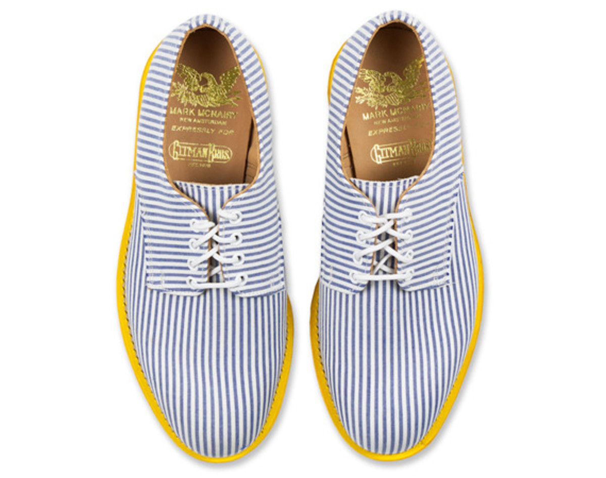 gitman-brothers-vintage-mark-mcnairy-seersucker-shoes-01