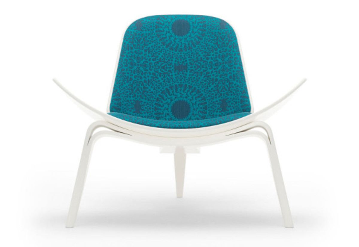 maharam-shell-chair-project-04