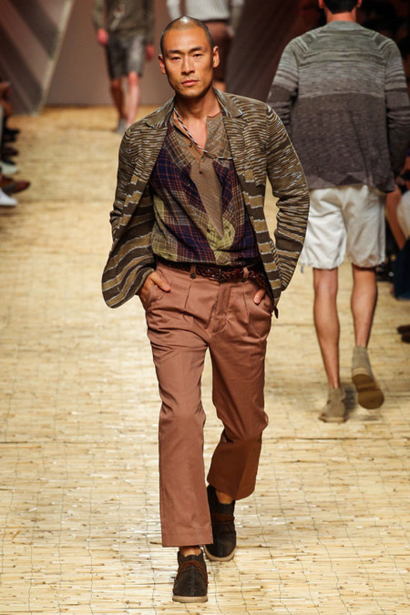 missoni-spring-2014-menswear-collection-31