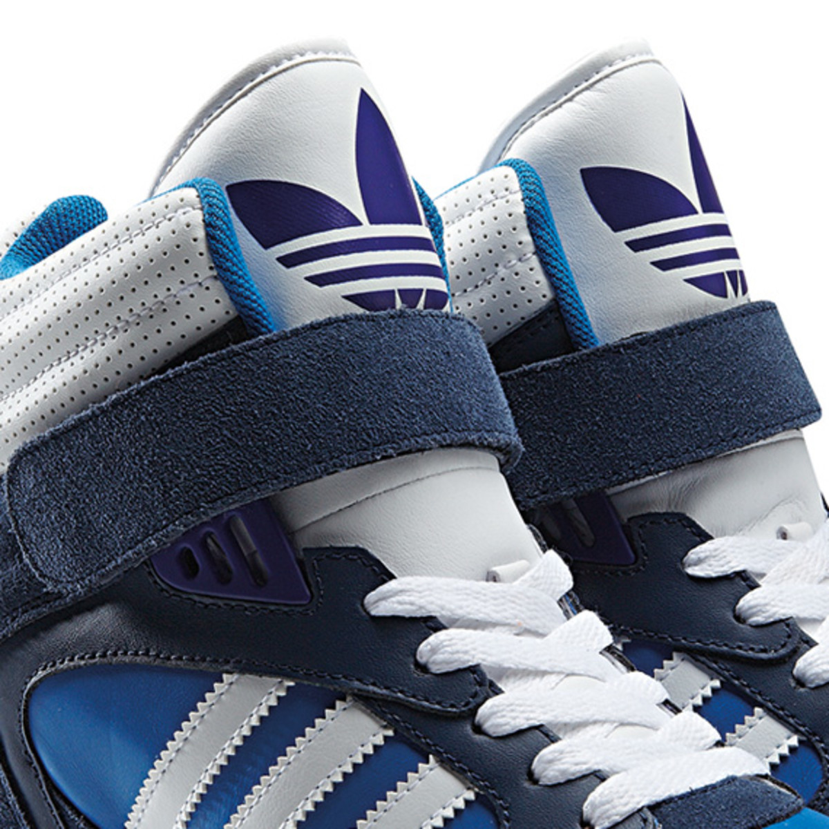 adidas-originals-womens-amberlight-up-sneaker-wedge-fall-winter-2013-g95640-02