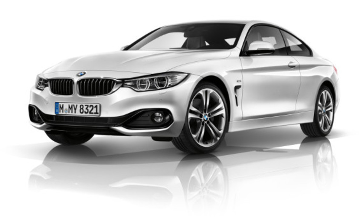 2014-bmw-4-series-coupe-30