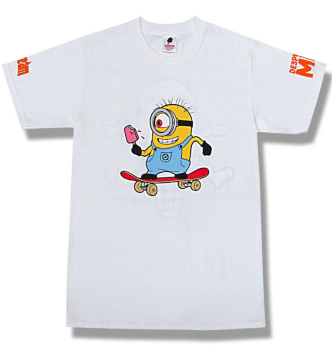 despicable-me-ice-cream-capsule-collection-02