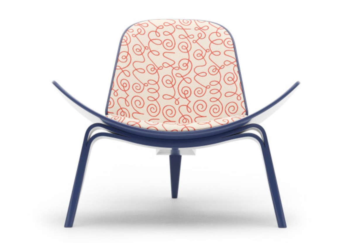 maharam-shell-chair-project-15