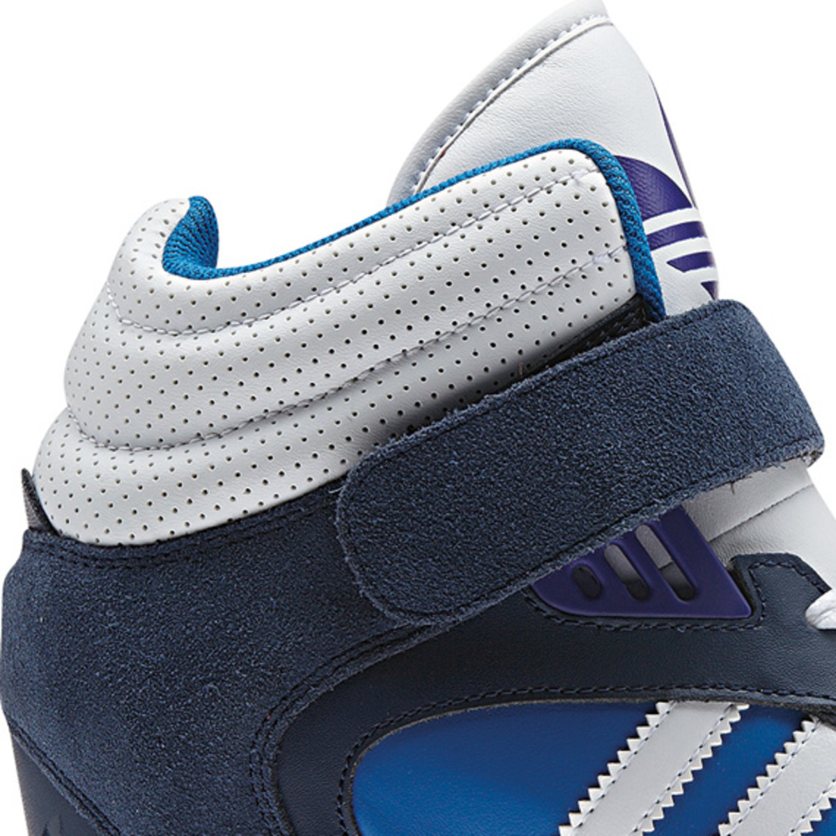 adidas-originals-womens-amberlight-up-sneaker-wedge-fall-winter-2013-g95640-05