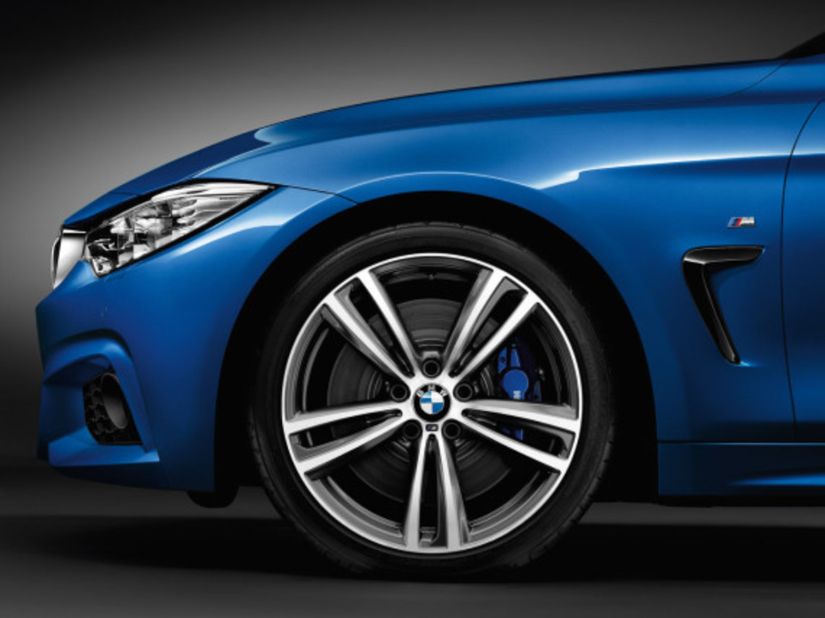 2014-bmw-4-series-coupe-51