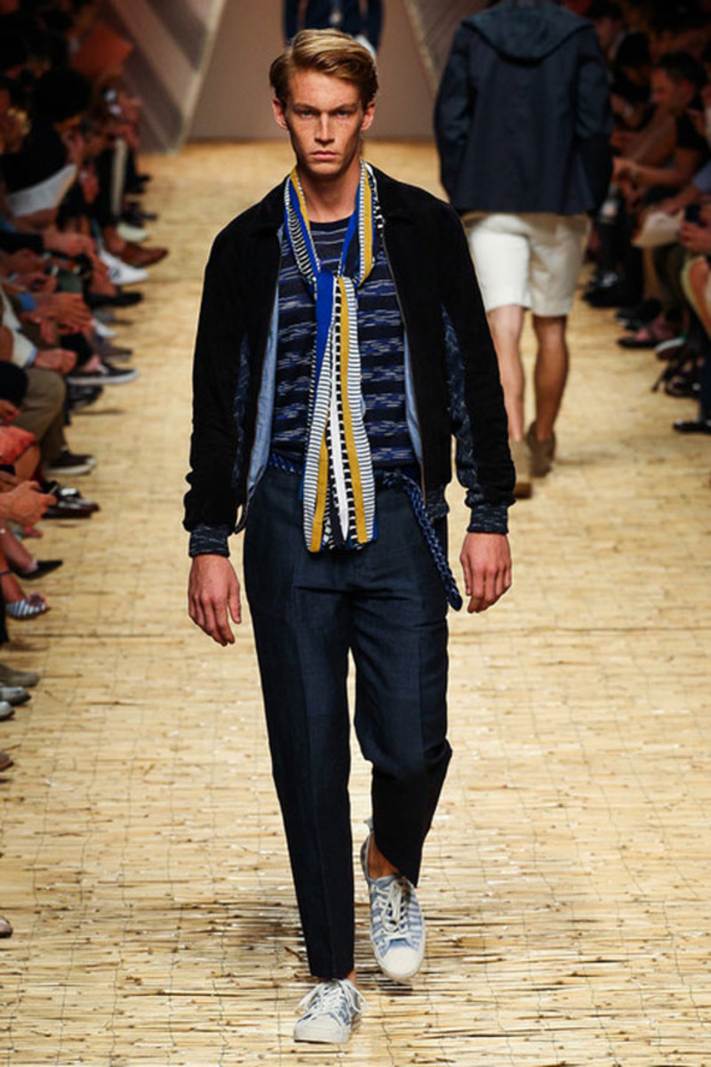 missoni-spring-2014-menswear-collection-20