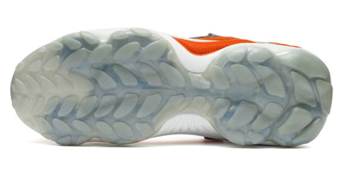 reebok-dmx-run-10-summer-2013-pack-25