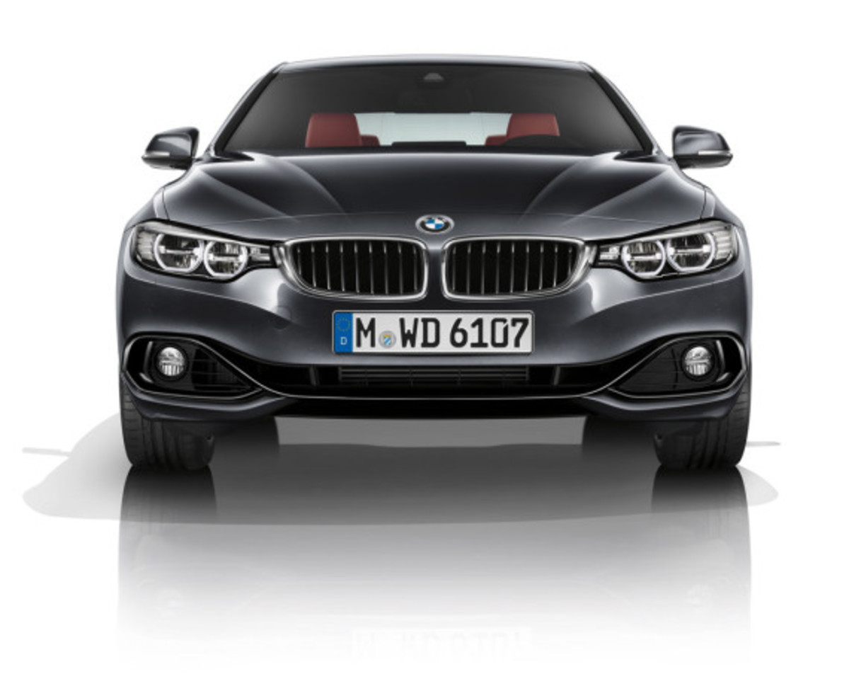 2014-bmw-4-series-coupe-35