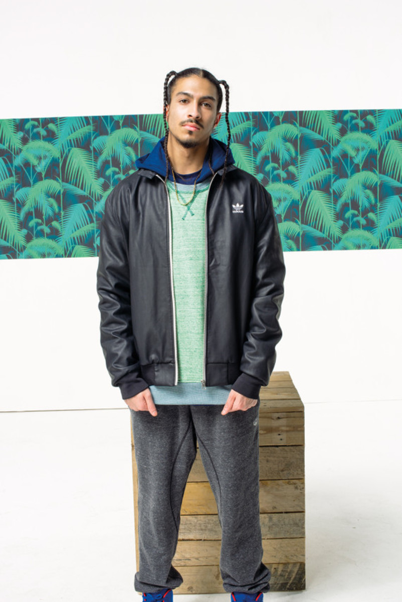 adidas-originals-fall-2013-lookbook-012