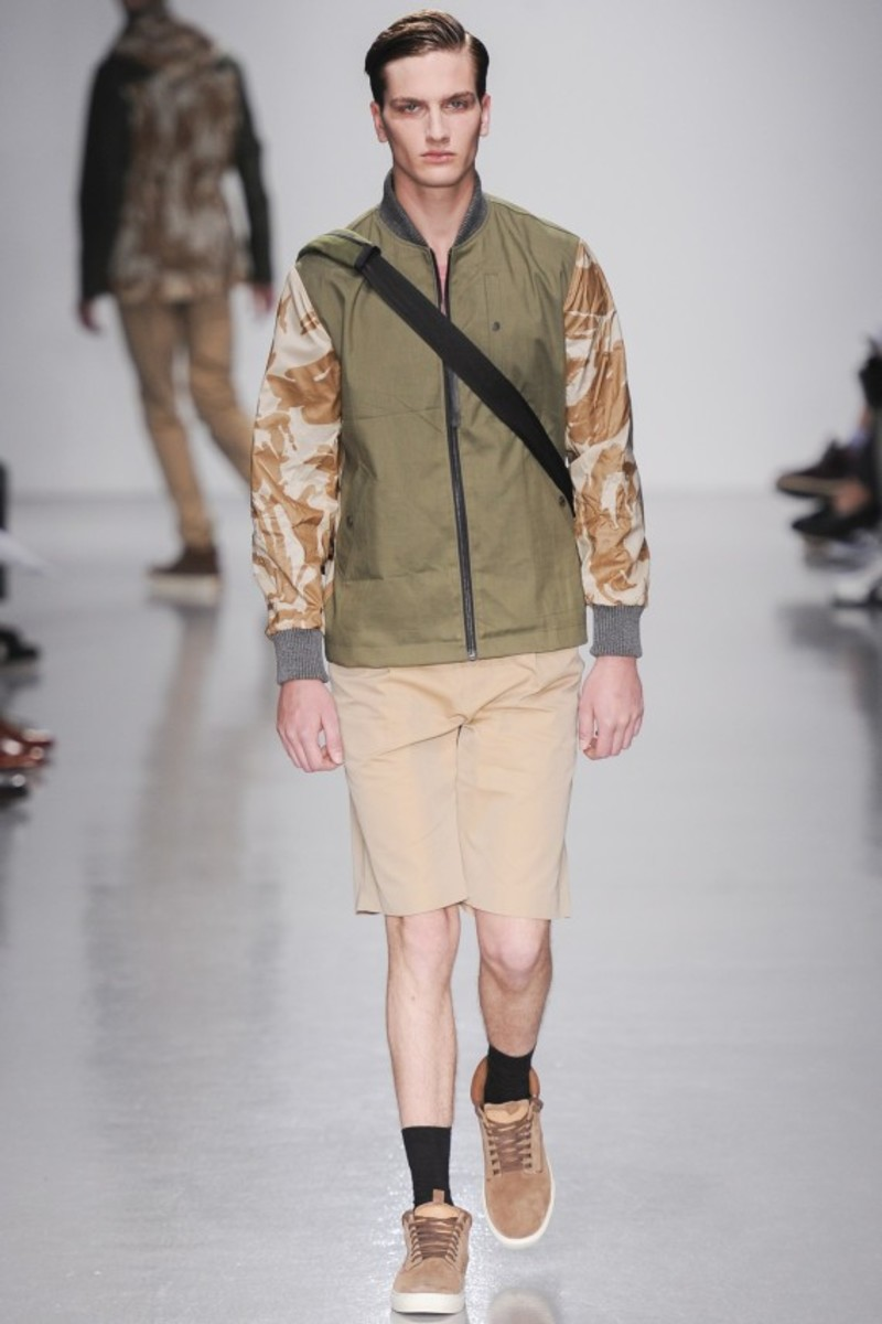 christopher-raeburn-spring-summer-2014-menswear-collection-runway-show-12