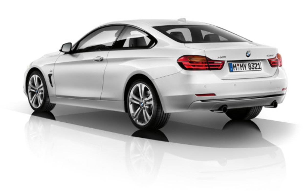 2014-bmw-4-series-coupe-31