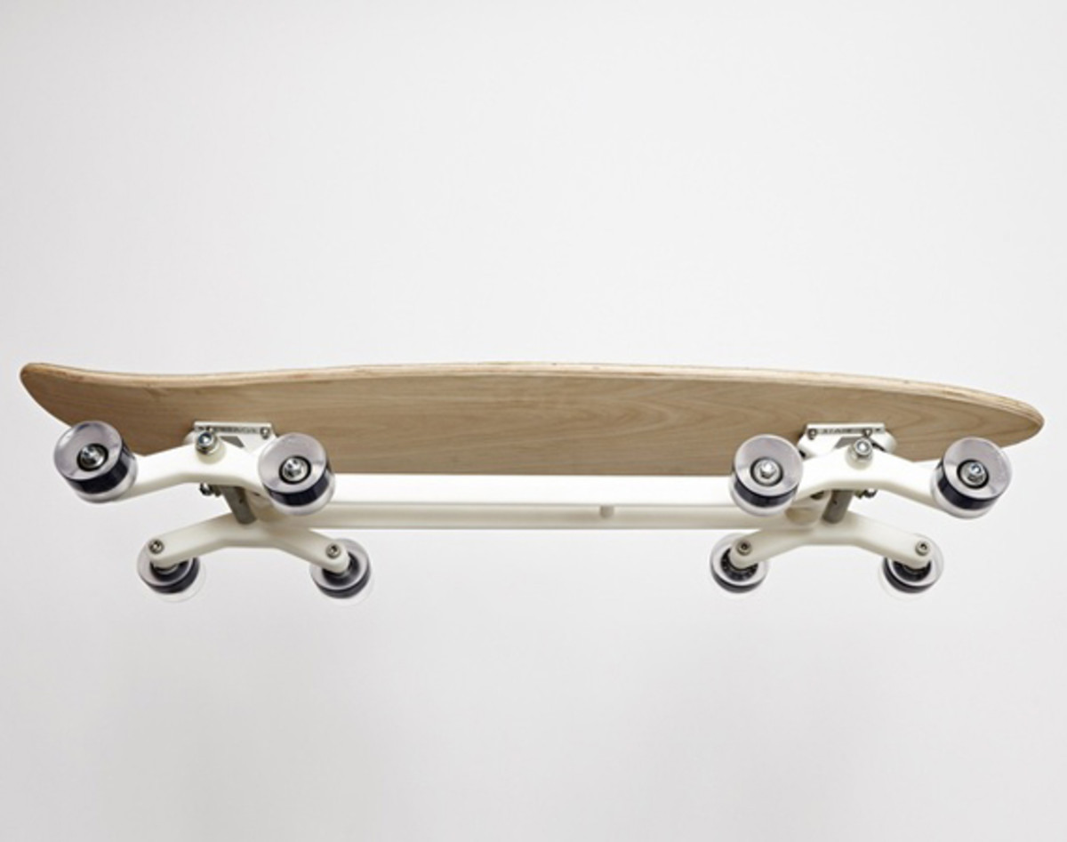 stair-rover-innovative-new-longboard-01