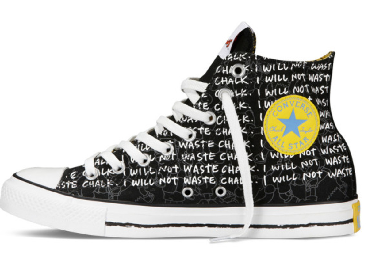 90ad20cc8e17 ... Chuck Taylor Canvas Shoes Men Women Mamafaka Design Hand Painted  Release Date June 15th