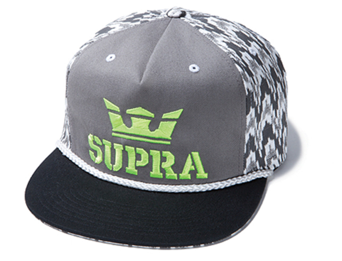supra-above-slider-cap-charcoal-black-04