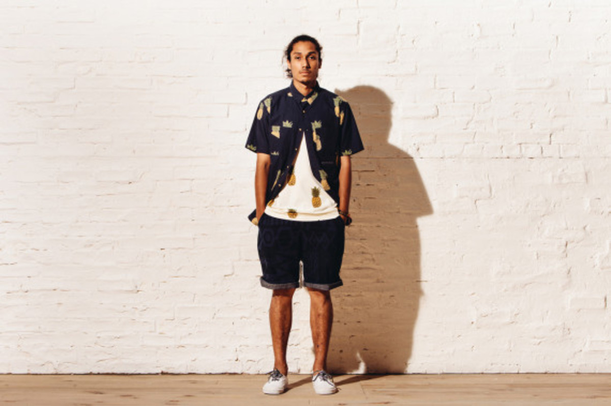 10deep-summer-2013-paradise-lost-lookbook-02