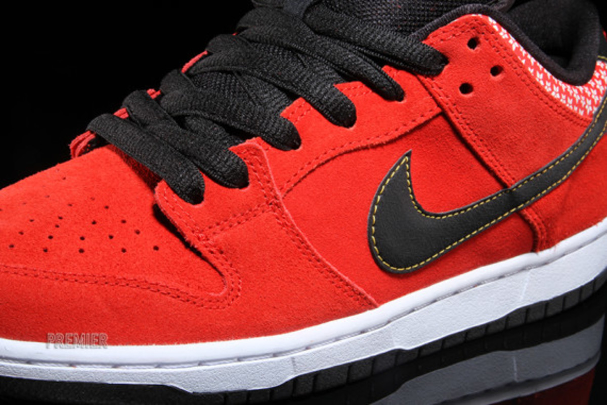 nike-sb-dunk-low-premium-qs-firecracker-pack-available-now-challenge-red-04
