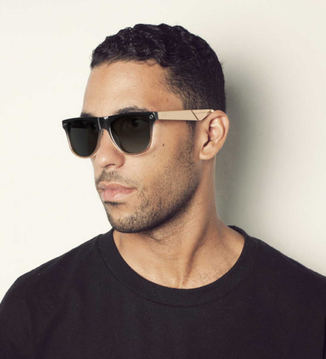 our-favorite-summer-sunglasses-streetwear-edition-02