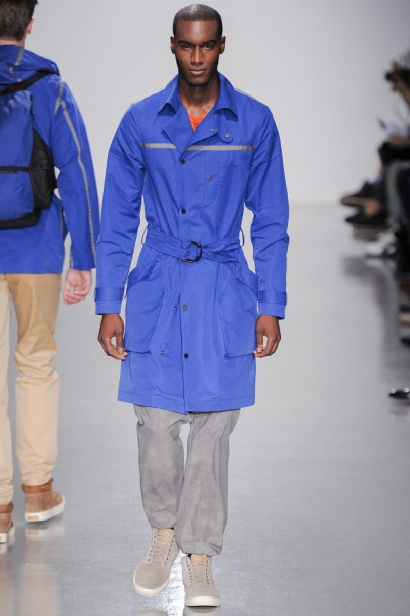 christopher-raeburn-spring-summer-2014-menswear-collection-runway-show-26