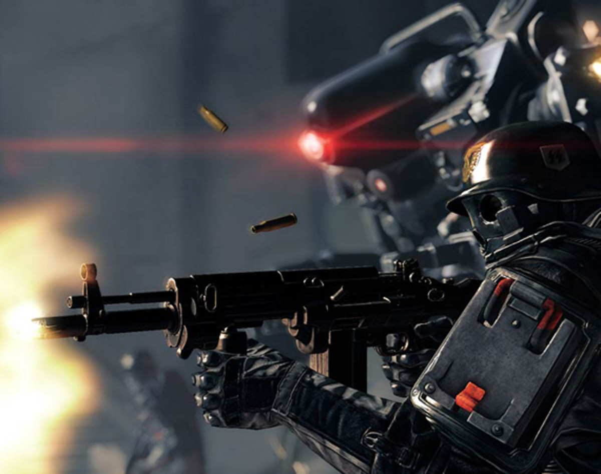 wolfenstein-the-new-order-e3-trailer
