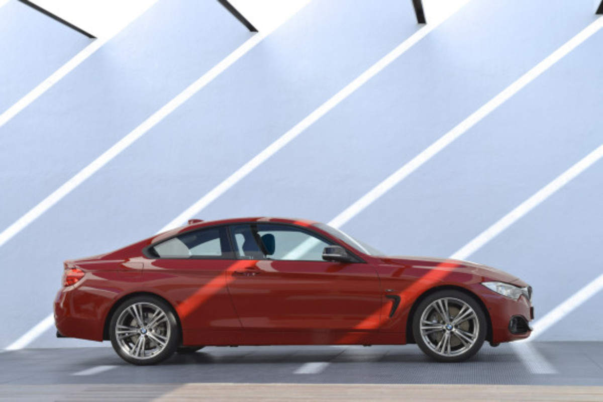 2014-bmw-4-series-coupe-15