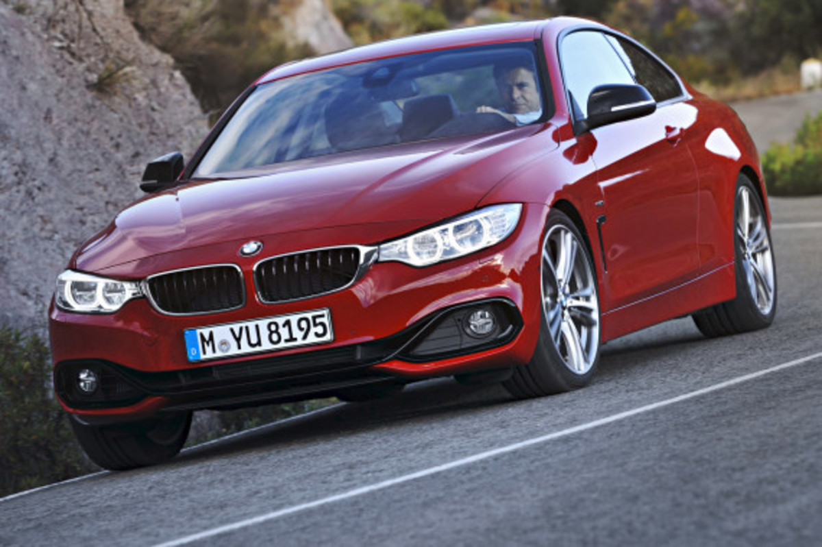 2014-bmw-4-series-coupe-10