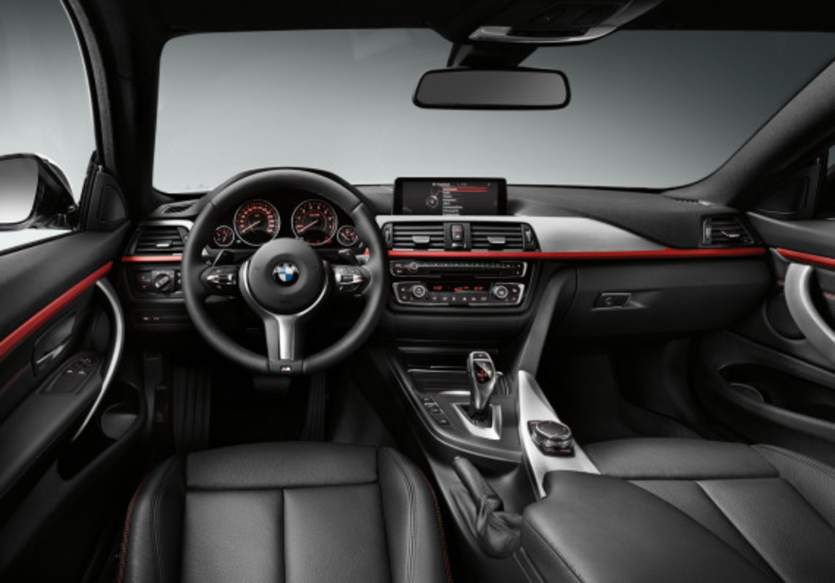 2014-bmw-4-series-coupe-76