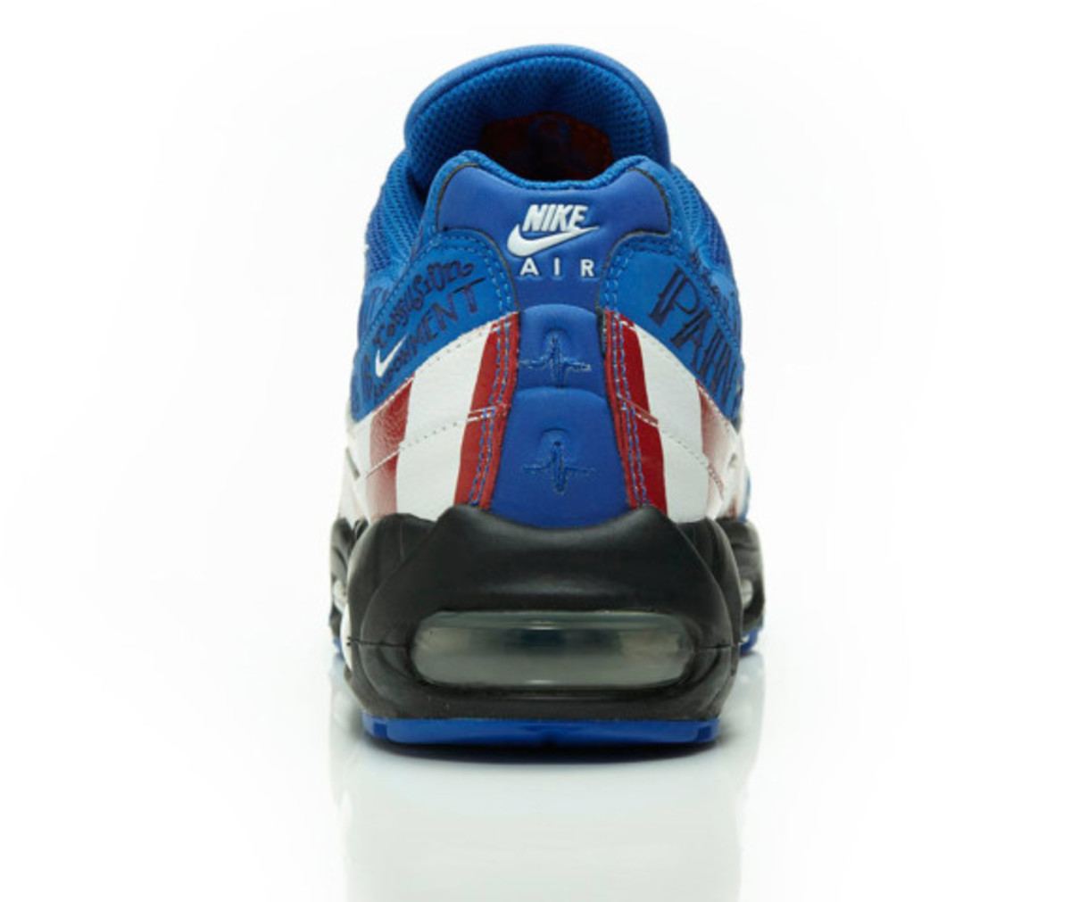 nike-doernbecher-2007-retro-air-max-95-by-mike-armstrong-05