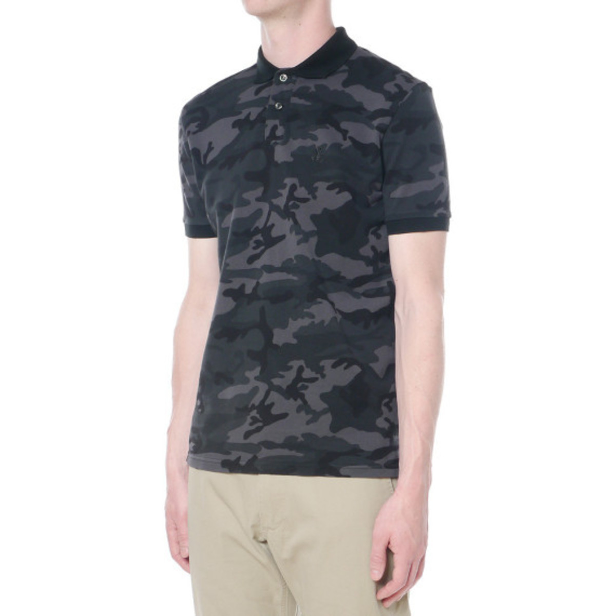 sophnet-camouflage-seed-stich-polo-shirt-04