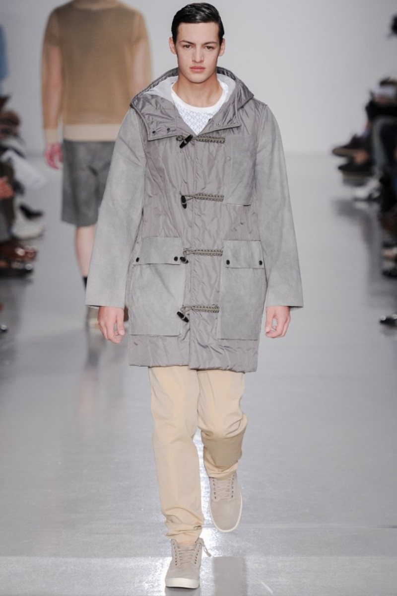 christopher-raeburn-spring-summer-2014-menswear-collection-runway-show-20