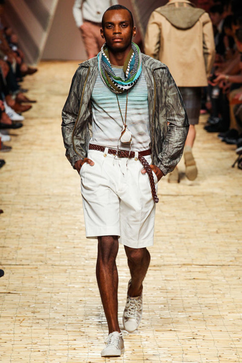 missoni-spring-2014-menswear-collection-28