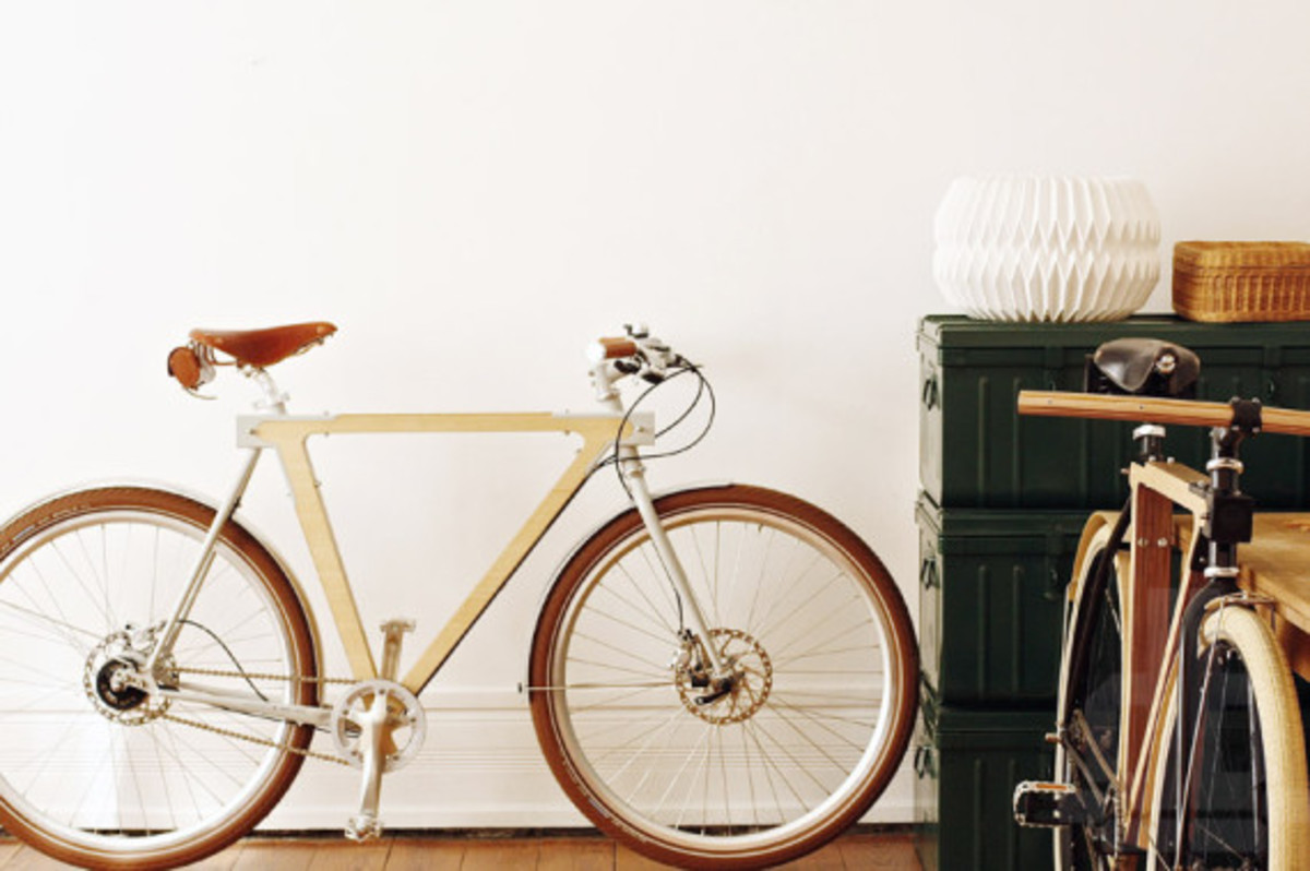 woodb-wooden-bicycles-by-bsg-bikes-06