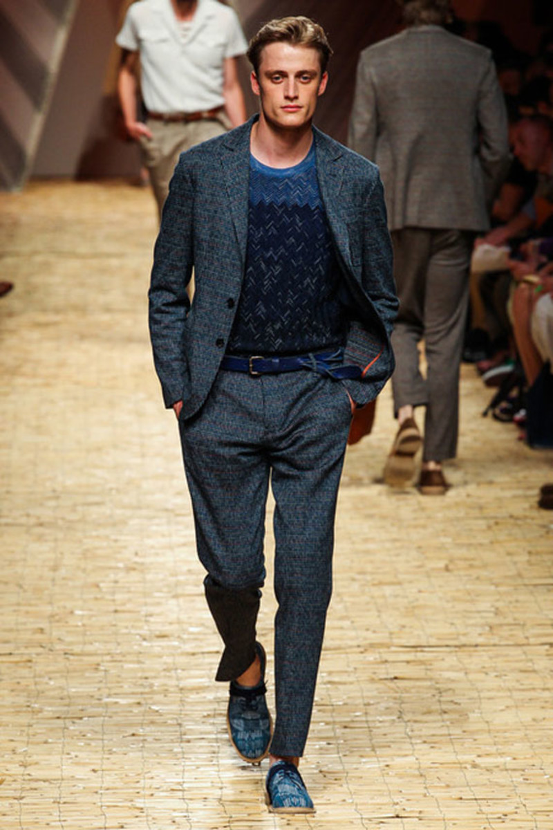 missoni-spring-2014-menswear-collection-09